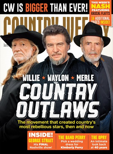 countryoutlaw