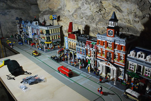 My Lego City - Page 5 13794017074_c7cc34c614
