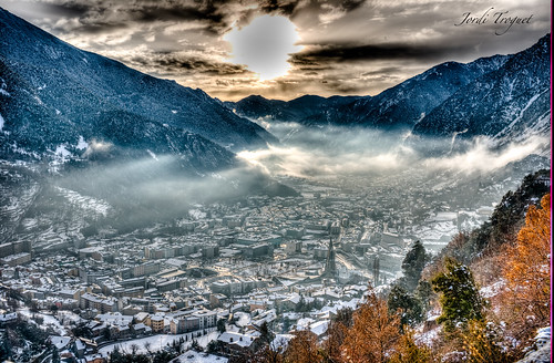 snow clouds nikon jordi andorra d800 autofocus vpu escaldes greatphotographers andorralavella jtr goldstaraward troguet jorditroguet nikond800 artofimages vpu1 vpu2 vpu3 vpu4