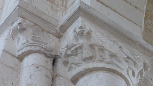 678 Abbaye St-Georges, Saint-Martin-de-Boscherville