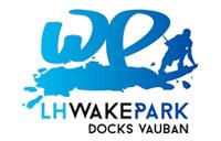 Asso_Waterwood a posté une photo:LH Wake Park Docks VaubanBassin Paul Vatine76600 Le Havrewakeparkdocksvauban.comwww.facebook.com/wakeparkdesdocksvauban