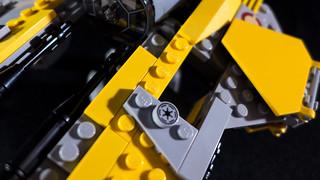 LEGO_Star_Wars_75038_29