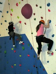 bouldering(0.0), adventure(1.0), individual sports(1.0), sports(1.0), recreation(1.0), outdoor recreation(1.0), leisure(1.0), rock climbing(1.0), sport climbing(1.0), climbing(1.0), illustration(1.0),