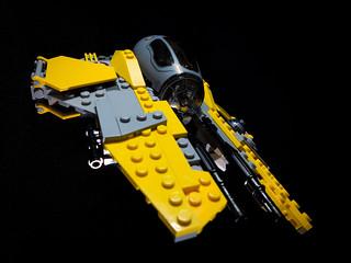 LEGO_Star_Wars_75038_17