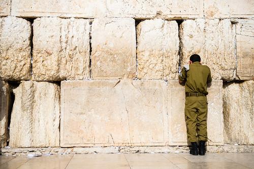 2014050412_Israel_135