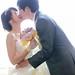 婚禮紀錄-立道+靜敏 結婚午宴
