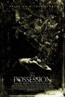 Đánh Cắp Linh Hồn - The Possession (2012)