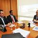 Eliseu Padilha_Orlando Silva e Daniel Almeida_Foto Ricardo Weg SRI_PRDSC_0242 by Secretaria de Relações Institucionais