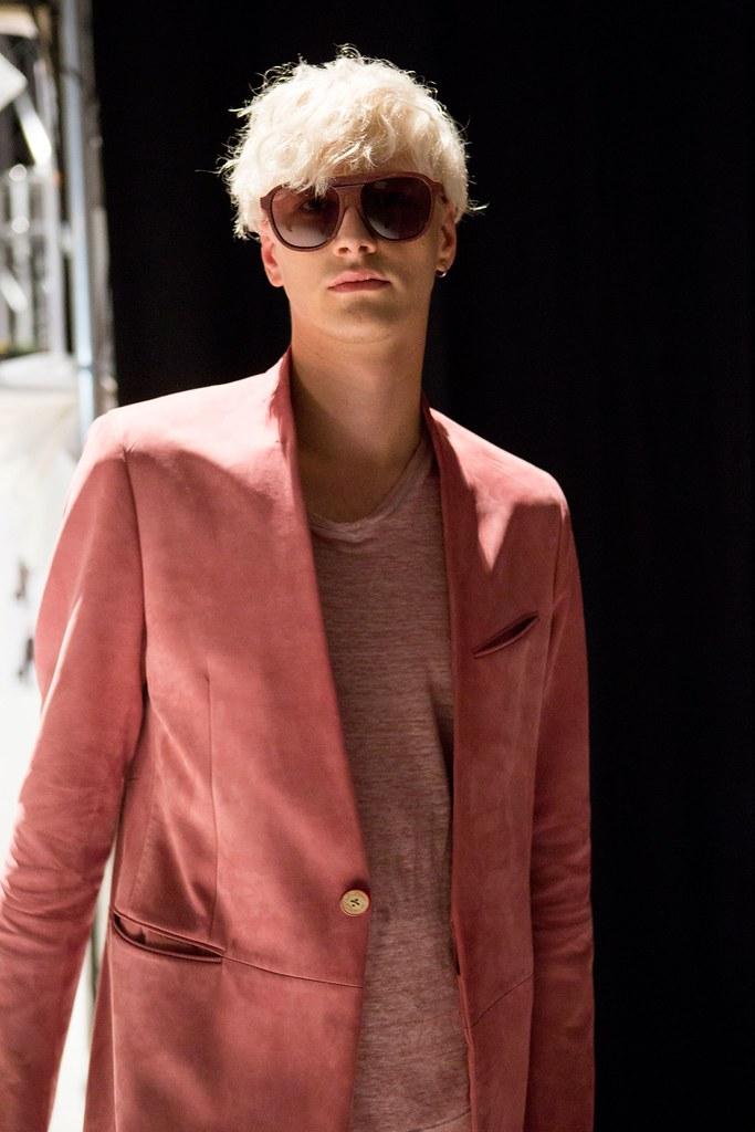 SS16 Milan Etro286_Benjamin Jarvis(fashionising.com)