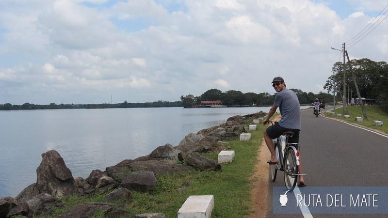 Polonnaruwa Sri Lanka (5)