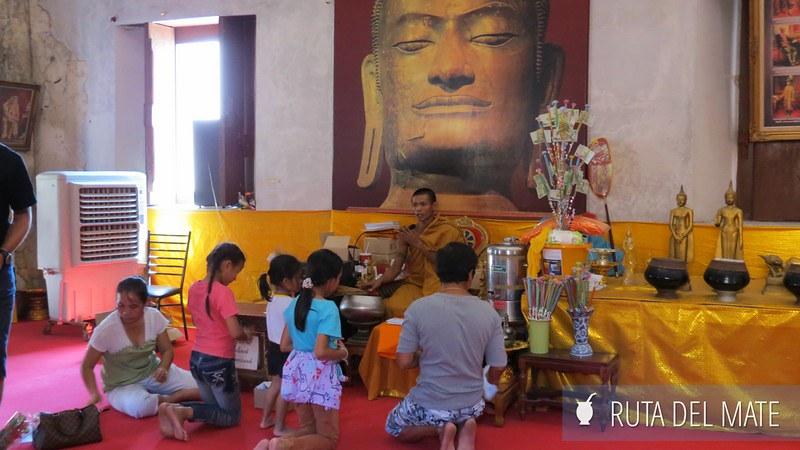 Ayutthaya Tailandia (8)
