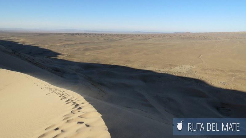 Desierto Gobi Mongolia Dia4 (3)