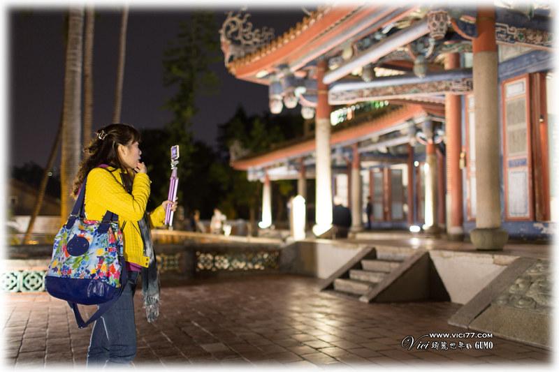 0201台南夜遊063