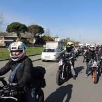 3° MotoTour delle donne #12