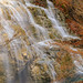 Shakunage Falls by applephoto*