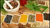 Garam Masala Recipe / How To Make Garam Masala