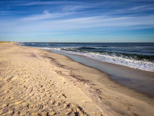 babylon newyork étatsunis usa westbabylon gilgobeach plage beach longisland