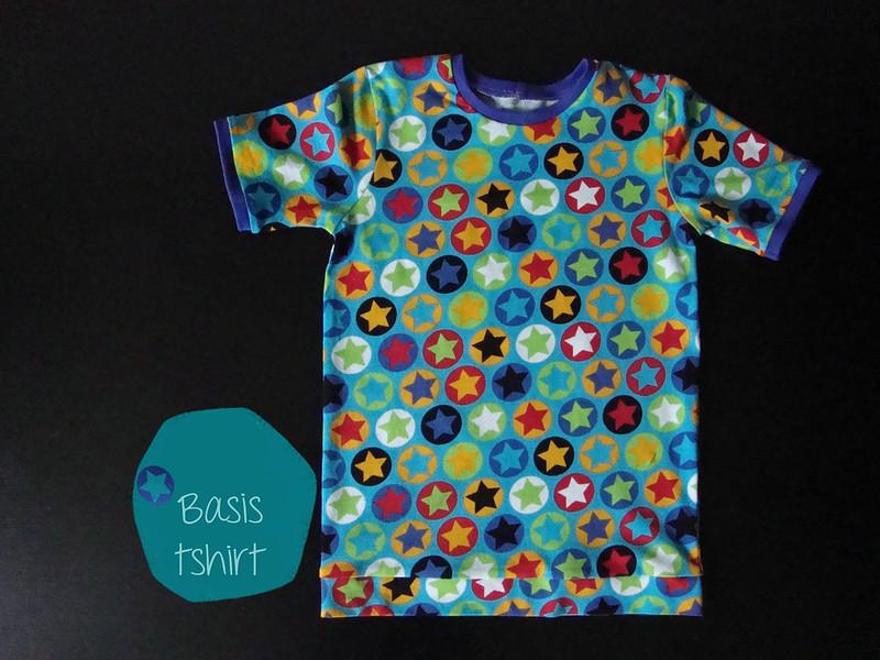 69 - Tshirt 02
