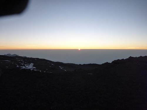 kilimanjaro tanzania mtkilimanjarotanzania