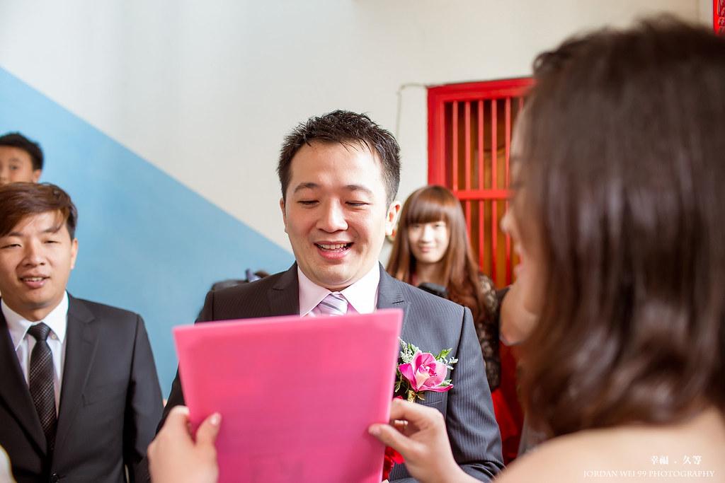 20130330-崇瑋&意婷WEDDING-081