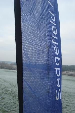 sedgefield hcap 2012 046