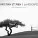 CHRISTIAN STEPIEN | LANDSCAPES by Christian Stepien.com