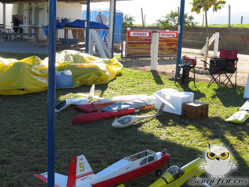 Cobertura do 6º Fly Norte -Braço do Norte -SC - Data 14,15 e 16/06/2013 9067265491_d61178af59