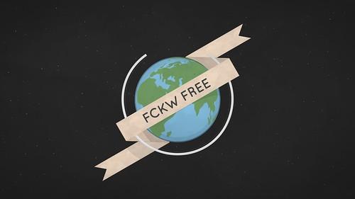 F-Gase_09_FCKWfree