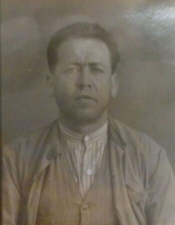 JIMÉNEZ JURADO,MANUEL. Gato