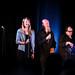 "[Tony Liotta`s City Sounds  Groove Attack"" / ""Joe Cocker Tribute"" / Pauluskirche Dortmund]"