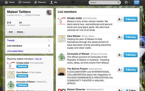 malawi-twitters
