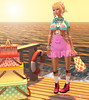 CandyGamerFull by -♥ SLFashionSyndicate ♥ BriElla Ghost ♥-