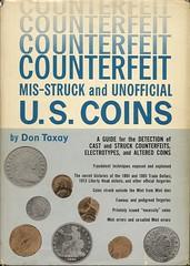 Taxay Counterfeit