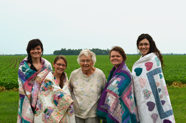sisterQuilts7