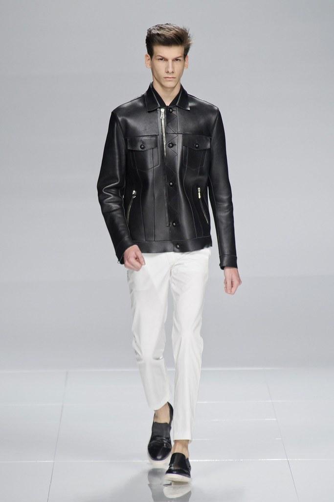 SS14 Milan Iceberg023_Sam Maouchi(fashionising.com)