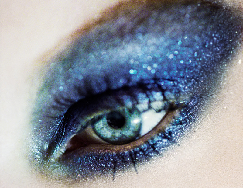PRESSED PIGMENTS Beauty