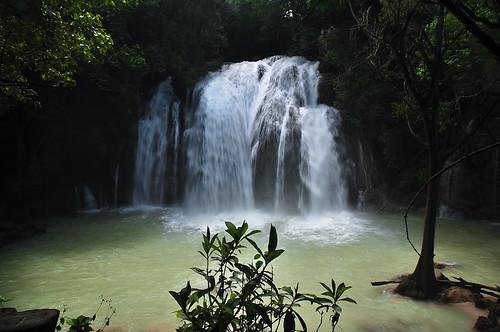 Cascadas El Chiflón (06)