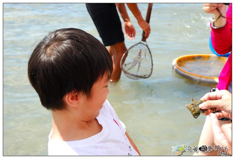 2013歐船長東海休閒漁業_45