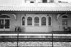 Seaboard Air Line Station West Palm Beach