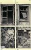 Haus Orr 1986 - 07