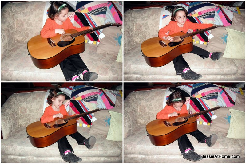 Vada-Playing-Guitar