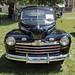 Autos of 1946