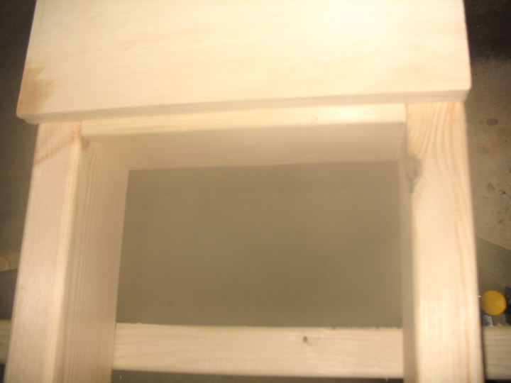Shelf-002