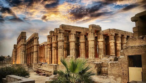cairo egypt vacation packages http://WWW.egypttravel.cc