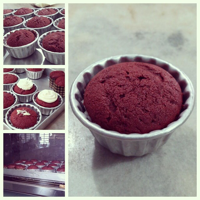 own baked red velvet cupcakes.jpg-large