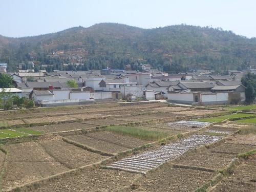 Yunnan13-Kunming-Dali-Route (157)