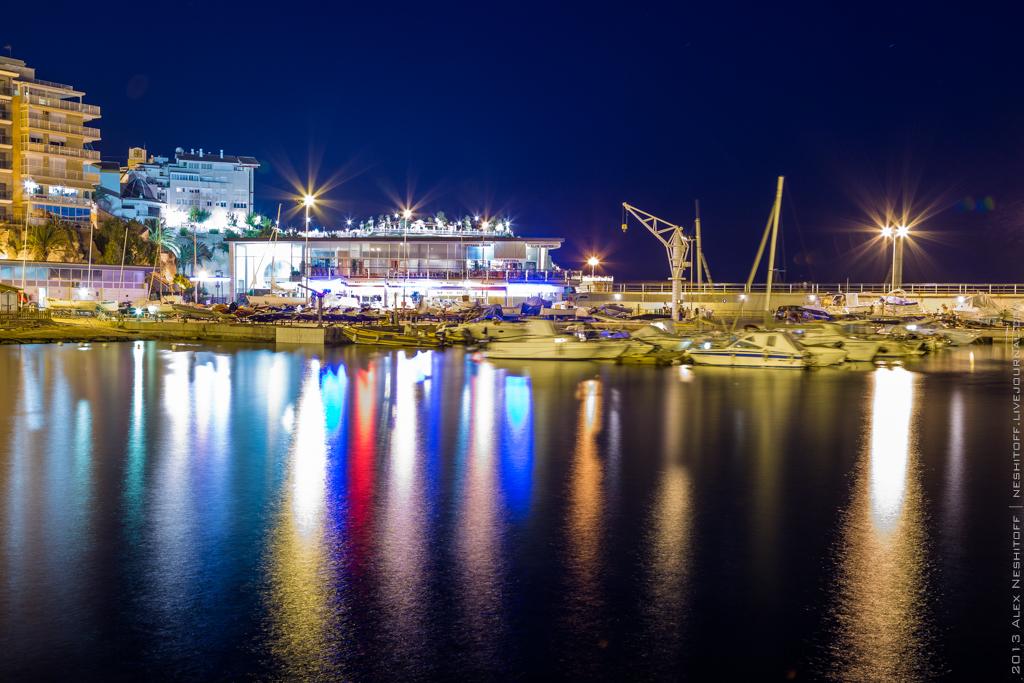 2013-Spain-Benidorm-Night-002