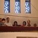 8 Hramul Bisericii Adormirea Maicii Domnului - 15 august 2013