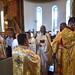 16 Hramul Bisericii Adormirea Maicii Domnului - 15 august 2013