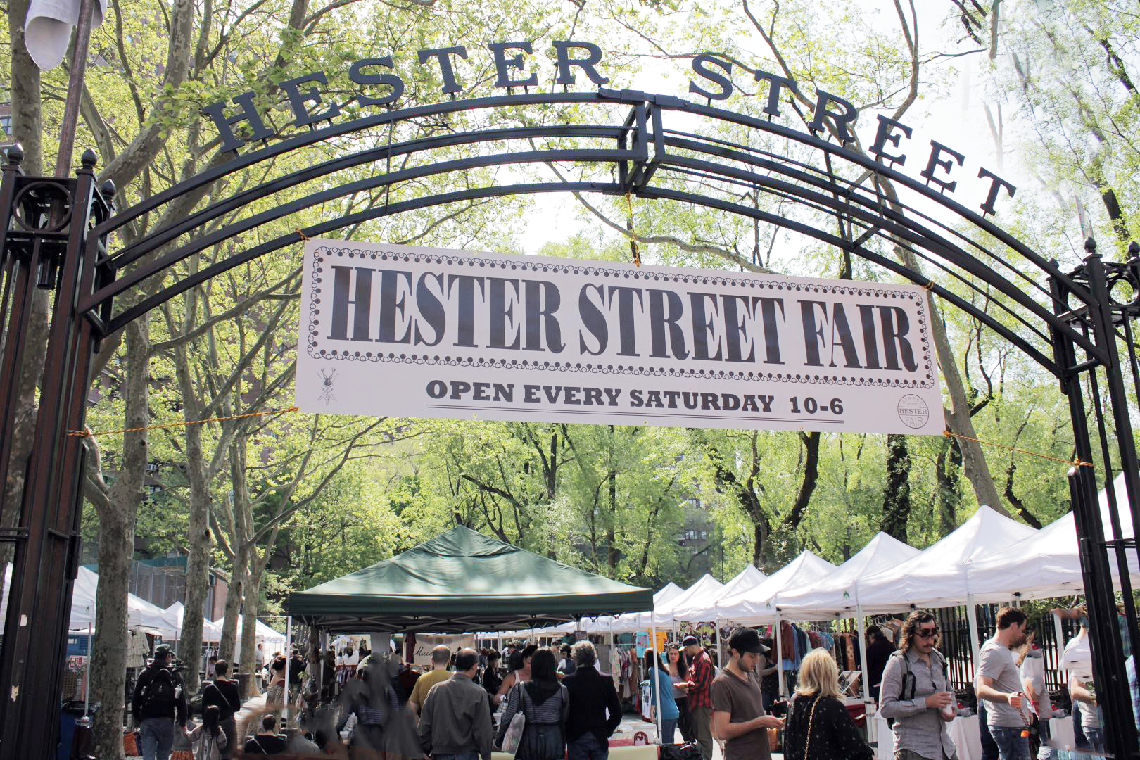 Hester-St-Fair
